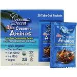 <b>Coconut Aminos</b> | Google Shopping