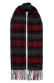 Мужские <b>шарфы BOSS</b> по цене от 6 900 руб. купить в интернет ...