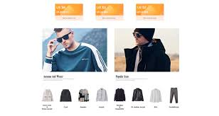 Enjeolon Official Store - Amazing prodcuts with exclusive discounts ...