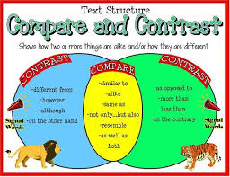 compare and contrast essay writing and writing on pinterest compare and contrast essay  uk essay writing compare and contrast essays are formatted on the