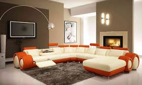download1500 x 900 awesome retro living room