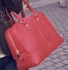 Сумка roccobarocco,как вам эта сумка - Ответы Mail.ru
