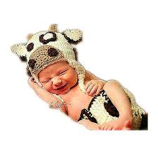 Newborn Photography Props Outfits - Baby Boy/Girl ... - Amazon.com