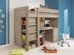 home design ikea loft bed with desk and closet large concrete alarm clocks building brick brick desk wall clock
