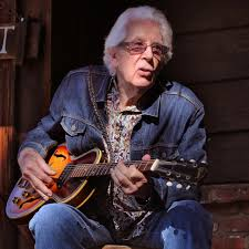 <b>John Mayall</b> on Spotify