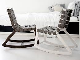 Делаем <b>кресло</b>-<b>качалку</b>: виды, материалы, мастер-классы