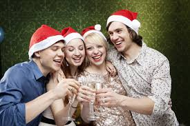 staff christmas party gameshappy party idea happy party idea 33 christmas party games just for the adults intended for work holiday party game ideas