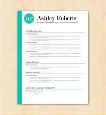 looking for a job you need one of these killer cv templates from ashley roberts