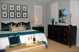decor bedroom coastal home bedrooms wedonyc best inexpensive bedroom decorating ideas master decor top gallery of