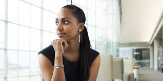 here s what your zodiac sign says about your work ethic xonecole