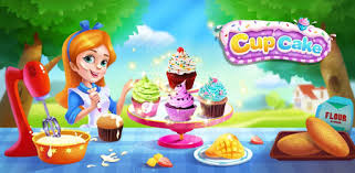 <b>Sweet Cake</b> Shop 3 - Cupcake Fever - Apps on Google Play