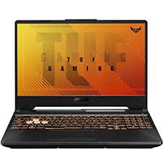 New Arrivals - Laptops / Computers & Tablets ... - Amazon.com