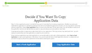 gallipoli essay question ucf essay topic rydo ipnodns ru gallipoli mateship essay one day you want the reader here
