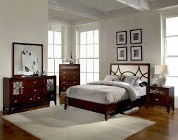 bedroom furniture ikea decoration home ideas: easy mirrored bedroom furniture ikea pleasant bedroom decoration ideas designing with mirrored bedroom furniture ikea