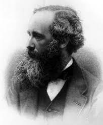 James <b>Clerk Maxwell</b> | Biography & Facts | Britannica.com