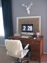 cork board office depot home office eclectic with curtains desktop drapes leopard adorable office depot home office desk perfect