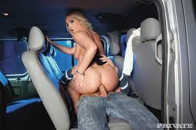 Backseat Porn backseat porn Free Porn Videos in HD and Mobile Ready.