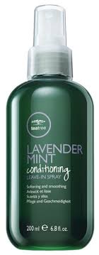 Paul Mitchell Tea Tree Lavender Mint <b>Увлажняющий</b> ...