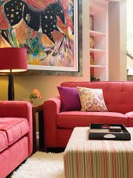 1000 images about living room ideas on pinterest red sofa red couches and living rooms bold living room furniture