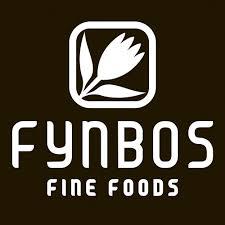 Продукция <b>Fynbos</b> Fine Foods (Южная Африка) купить с ...