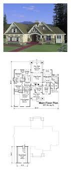 ideas about House Plans on Pinterest   Floor Plans  Square       ideas about House Plans on Pinterest   Floor Plans  Square Feet and Home Plans