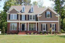 realtors often use the term curb appeal when getting a home ready to sell it means that the home should look attractive from the minute someone gets out appealing feng shui home