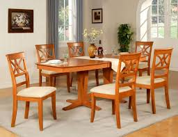 Dining Room Tables Furniture Table And Chairs Kidkraft Farmhouse Table And 4 Chairs Set
