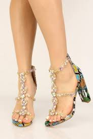 <b>High Heels</b>, <b>Sexy</b> Heels, <b>High Heel</b> Shoes, Cheap Platform Heels