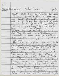 essay about national heroes day essay andrew bascome d hero by 10 year old bernews com