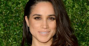 """Meghan Markle says her """"pet peeve"""" is when her skin tone is ..."""