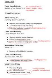 good cv retail   intensive care nurse resume templategood cv retail cvca a good resume takes work