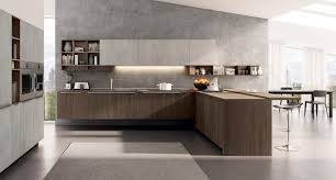 a breakfast bar makes far better use of space in a small or medium sized classic italian kitchen than a traditional table and chairs antis kitchen furniture