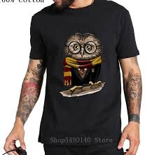 best <b>cute owl</b> tshirts near me and get free shipping - a256