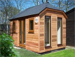 advice and helpto find out more on how we can develop your garden building or if you would like a quote please call us for free on 0800 096 5466 building a garden office