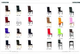 modern low price bar furniture sports bar chair for hotel bar furniture sports bar