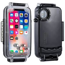 haweel phone case for galaxy a7 2018 samsung glitter powder shockproof tpu protective
