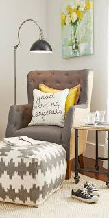7 rooms that boot out winter with throw pillows bedroompicturesque comfortable desk chairs enjoy work