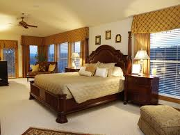 master bedroom furniture ideas bedroombest master bedroom design with amazing color and furniture ideas modern best master bedroom furniture