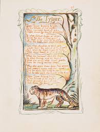songs of innocence and experience william blake essay custom songs of innocence and experience william blake essay