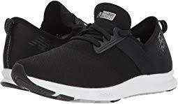 <b>New</b> Balance <b>Black</b> Shoes + <b>FREE SHIPPING</b> | Zappos.com