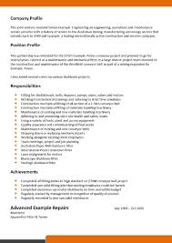 cover letter examples usajobs sample service resume cover letter examples usajobs careerperfectr resume writing help sample resumes we can help professional resume
