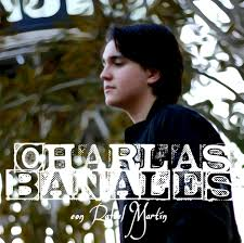 Charlas Banales