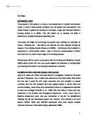 anger management the purpose of this reflective report is to look  related university degree healthcare essays