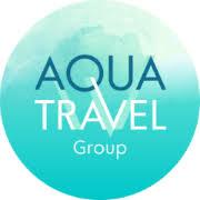 <b>SUMMER SPRING HOTEL</b> - AQUA TRAVEL GROUP