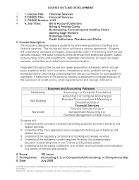 resume title examples com resume title examples to get ideas how to make glamorous resume 20