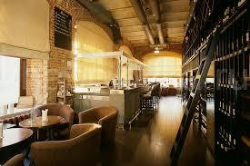 винотека интерьер в стиле лофт / <b>loft</b> interior design ...