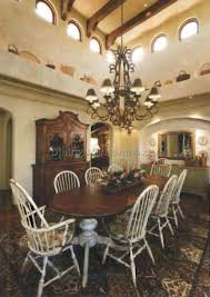 French Country Dining Room Furniture Sets Dining Room Sets For 8 Casana Harbourside 8 Piece Rectangular
