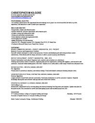 scannable resume template how to create a scannable resume visual resume scannable resume what is a scannable resume 1038 scanable resume