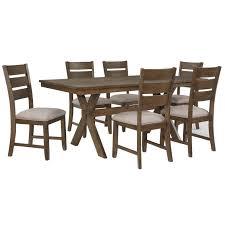 view ighli piece dining set