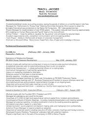 medical administrative assistant resume template success heetphma medical administrative assistant resume template success heetphma